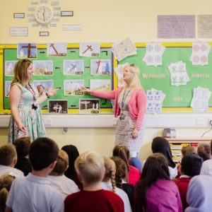 Parks-Primary-classroom-emergency-lockdown-case-study-image